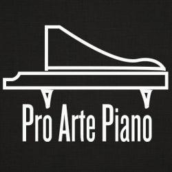 Pro Arte Piano Service